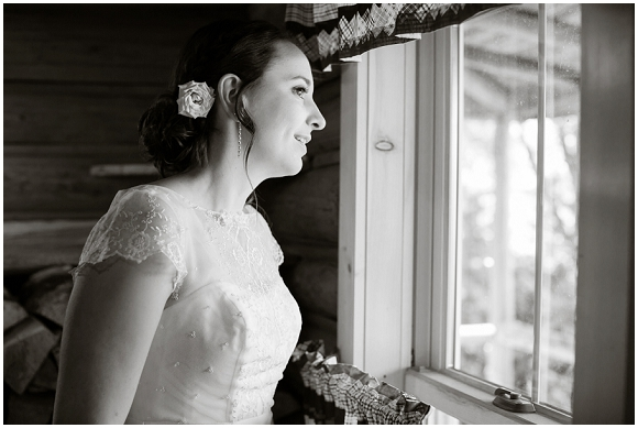Catherine Ladd Photography