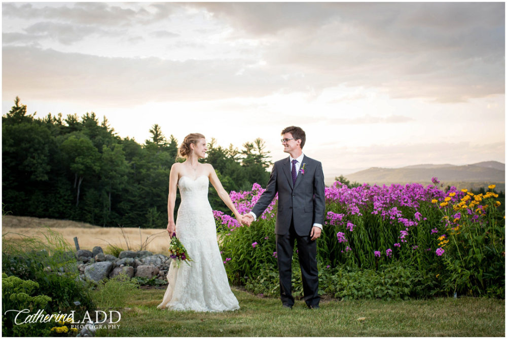 Saco-Maine-Wedding-Photography